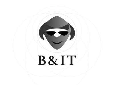 Bandit Logo logo bandit