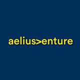 Aeliusventure