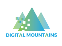 Digital Mountains