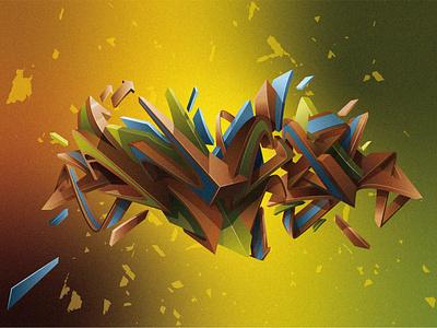 A N J O graffiti digital vector digitalart graffiti illustration graffiti art