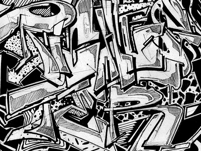 Richester draw drawing lettering art letters vector digitalart graffiti illustration graffiti art