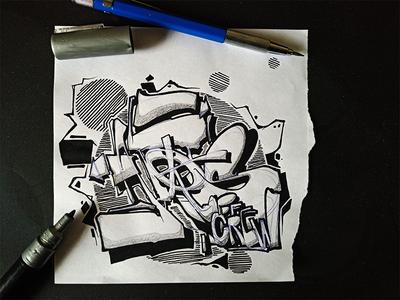 styleneedsnocolor drawings drawing draw letters lettering art graffiti illustration graffiti art