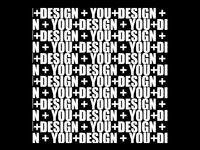 Distort font)