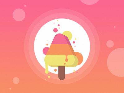 Summers Ice Cream