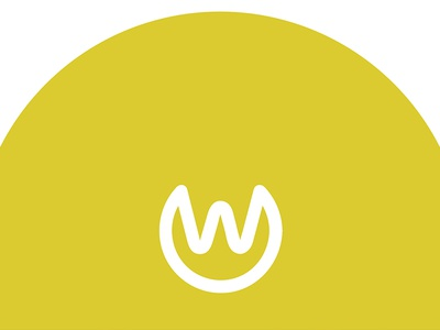 Woenel - Brand Identity