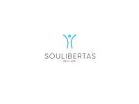 Soulibertas Medi-Spa