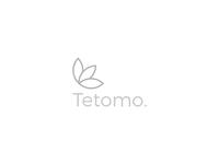 Tetomo. - Visual Identity