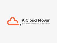 A Cloud Mover
