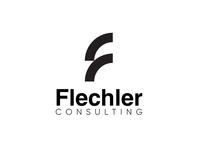 Flechler Consulting