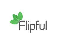 Flipful