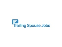 Trailing Spouse Jobs