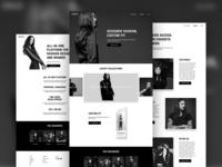 CALA website