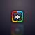 Google+ Icon (16px)
