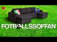 Fotbollssoffan2