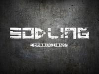 Sodling1