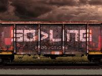 Sodling3
