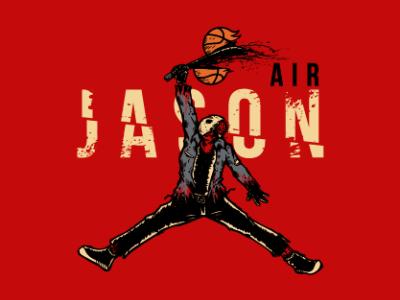 Jason Air