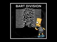 Bart Division