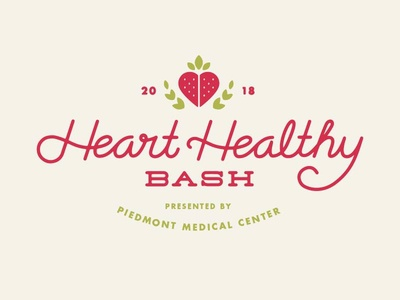Heart Healthy Bash