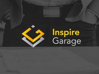 Inspire Garage