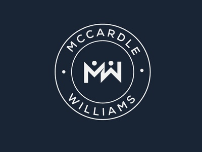 McCardle Williams Logo agency consultant recruitment boutique