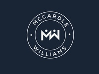 McCardle Williams Logo