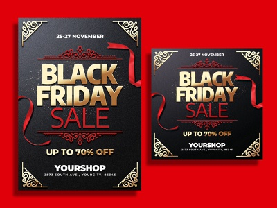 Black Friday Sale Flyrt Template shop flyer shop sales flyer sales sale flyer sale promotion poster template poster offers holidays flyer template flyer design cyber monday christmas black friday poster black friday advertising