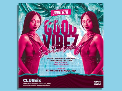 Night Club Flyer Template summer flyer summer sexy seductive psd party flyer party nightclub night club music luxury ladies night ladies invitation girls night out girl friday night fashion event flyer