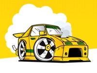 Lemon 🍋💨