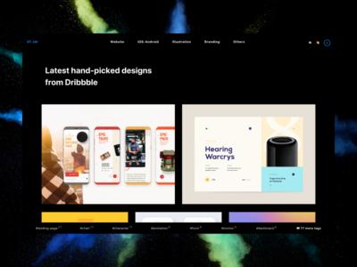 uijar.com is launched 🚀