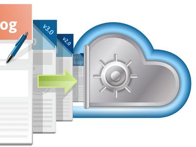 Pressbackup pressbackup backup cloud version control security safe blog