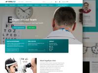 AngelEyes Institute of Ophtalmology