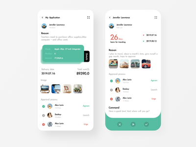 Day 46 app sketch ux ui design