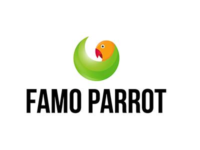 identity graphic design identity design logo
