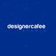 Designercafee Studio