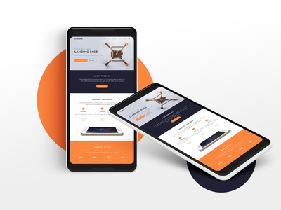 Product Branding UI illustrator website minimal app web branding illustration ux ui