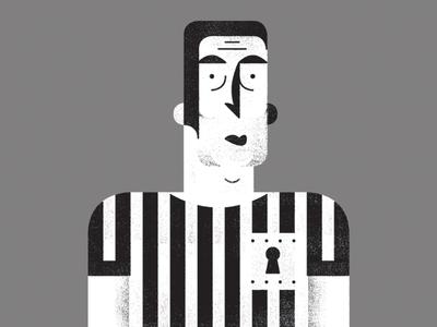 PRISONER FC