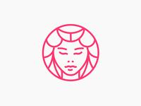Social Events Logo