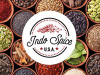 Indo Spice USA