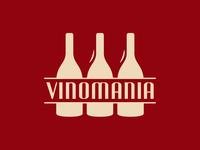 Vinomania
