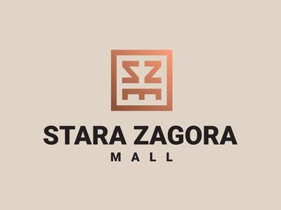 Stara Zagora Mall