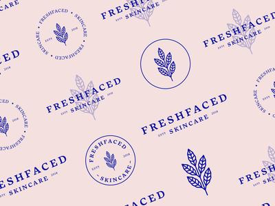 FreshFaced