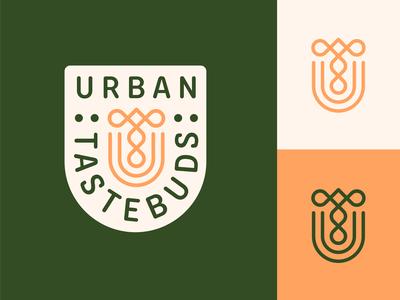 Urban Tastebuds