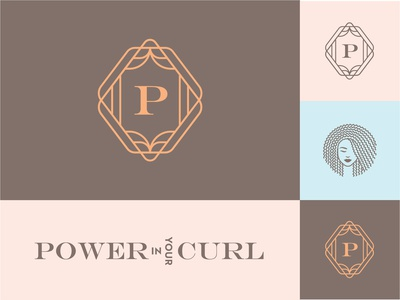 Power In your Curl