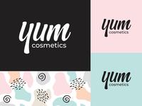 Yum Cosmetics