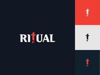 Ritual logo