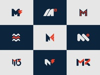 Initial M3 Concepts