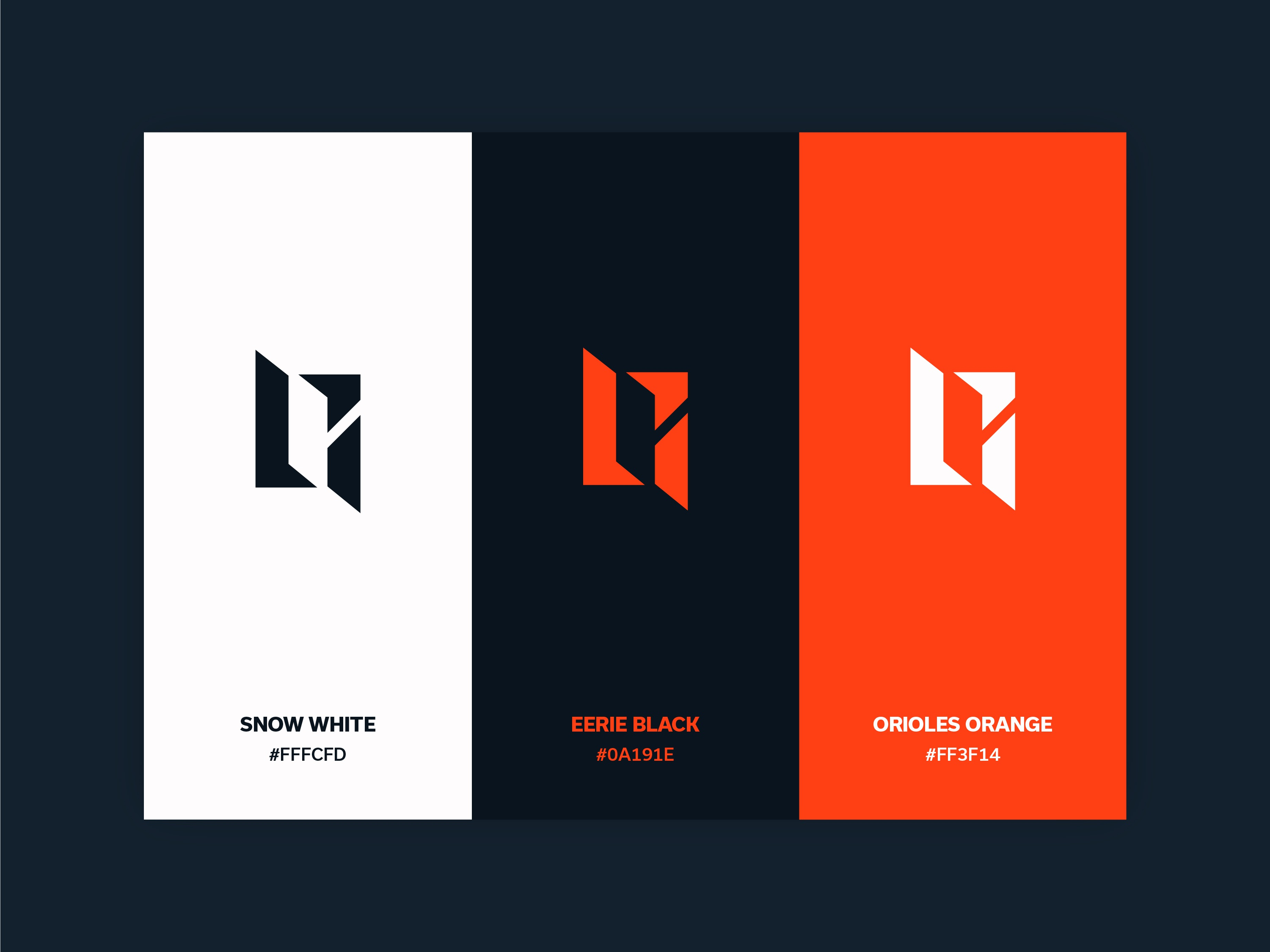 Obelisk dribbble shots 02
