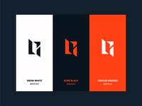 Obelisk Brand Development
