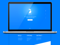 Big Bear - Web Design Studio